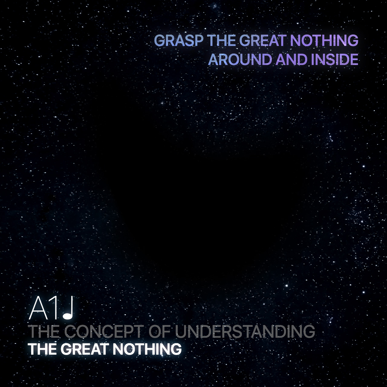 The Great-Nothing